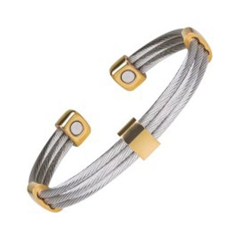 Magnetarmband 100363