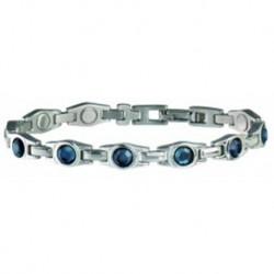 Magnetarmband 100311