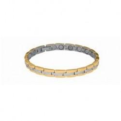 Magnetarmband 100330