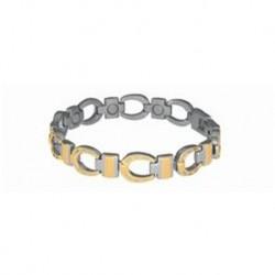 Magnetarmband 100326