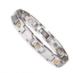 Magnetarmband 100327