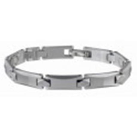 Magnetarmband 100358