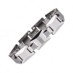 Magnetarmband 359