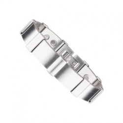 Magnetarmband 100328