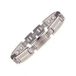 Magnetarmband 100420