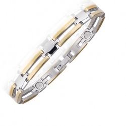 Magnetarmband 100329