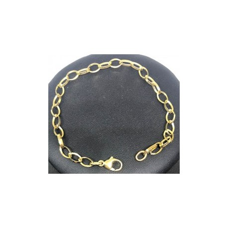 """Armband """"Tutankhamon"""""""