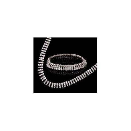 Halsband - Waterspring