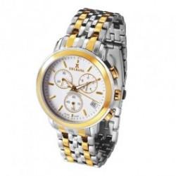 Herrklocka Monaco Chronograph